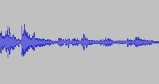 audio graph